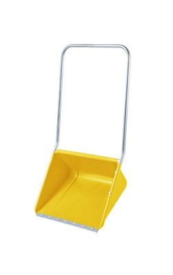Скребок для снега Orthex Snow Shovel for Kids (yellow)