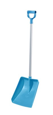 Лопатка для снега Orthex Snow Spade for Kids (blue)
